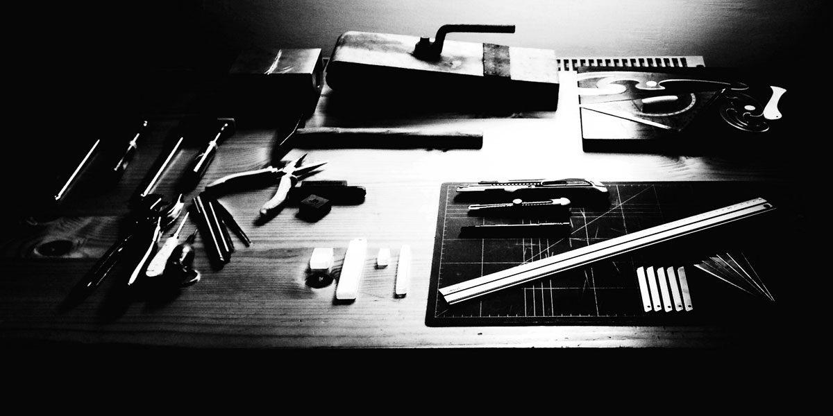 Die besten Tools für Lokalredaktionen